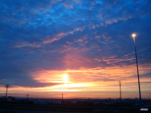 sunshine - 2010-10-28 08.16.42