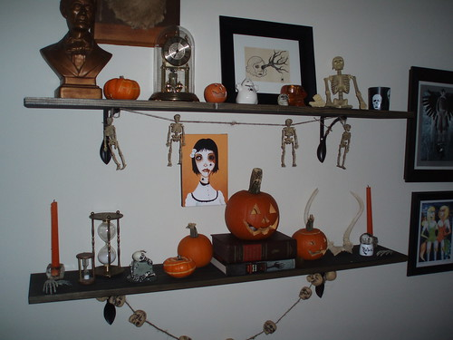 halloweeeen