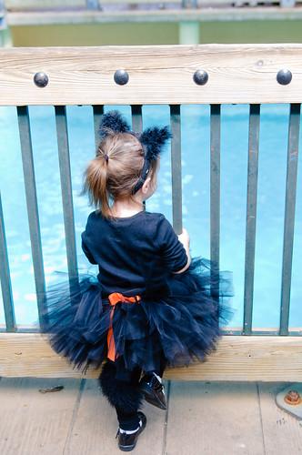 Zoo Boo 2010-245