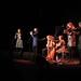 19. Irische Tage - Abschlusskonzert Liadan