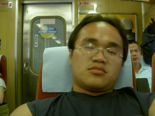2003.07--花東玉里之旅371
