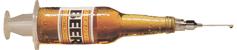 beer-syringe