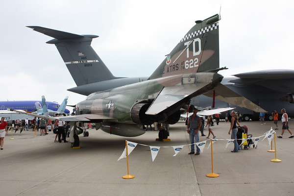 EAA10_F-4E_46