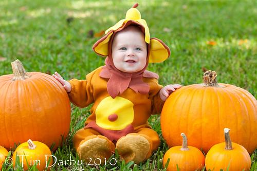2010-10-31- Riley Halloween-24.jpg