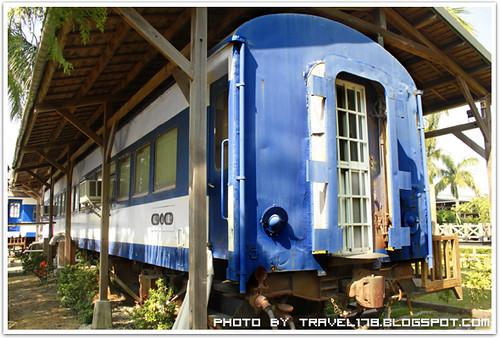 新幹線列車站民宿餐廳_2680