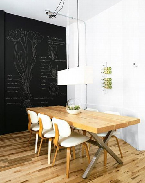 chalkboard wall.jpg