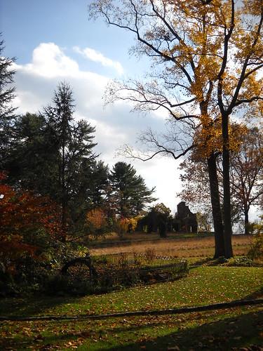 Longwood October 2010 141