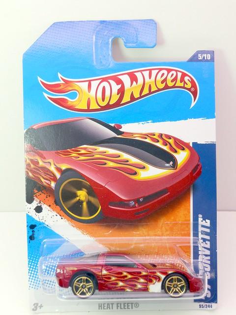 hws '97 corvette (1)