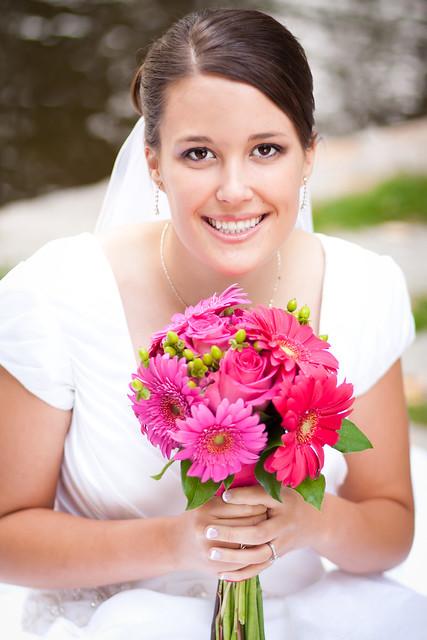 lj bridals final-21