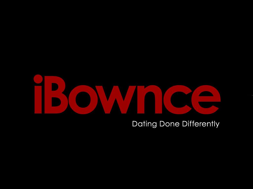iBownce