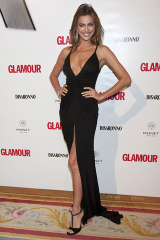 premios_top_glamour_women_of_the_year_278337488_320x480