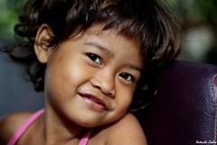 sourire du jour... (natacha.cohen (nat77)) Tags: portrait enfant sourire cambodia