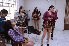 IMG_4528 (JennaF.) Tags: universidad antonio ruiz de montoya uarm lima perú celebración inti raymi inca danzas tipicas peruanas marinera norteña valicha baile san juan caporales