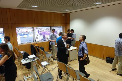 2017 EPIC workshop on optical adhesives (10)