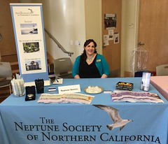 Neptune Society of Northern California, Walnut Creek - The Laugh, Love & Learn Event