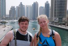 Life Changing Fitness i Dubai