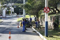 Esforço Concentrado Praias 04 07 17 Foto Kattiúcia Villain (8) (Copy) (prefbc) Tags: esforço concentrado praias limpeza obras