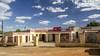 Booms! (Hans van der Boom) Tags: holiday vacation southafrica zuidafrika sawadee maseru lesotho booms bakery butchery bar lso