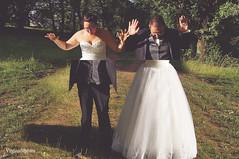 amazing :o (virginiamphoto) Tags: wedding photobymephotographerflickrnatureflowersvorginiamphotolovelifecapture photobymephotographerlovepassionvirginiamphotoflickr blackandwhite flickr spécialday love lovely france limousin superbe amoureux daylove