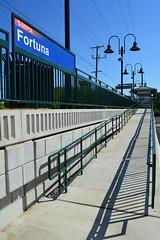 DSC_0032 (Montgomery County Planning Commission) Tags: trainstation septa hatfieldtownship montgomerycountypa