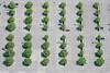 Red Car - 115 (Aerial Photography) Tags: by in obb 02072006 5d008219 amwestpark audi auto automobil baum baumreihe bäume fotoklausleidorfwwwleidorfde grau grün ingolstadt laubbaum linien luftaufnahme luftbild pkw parken parkplatz reihen rot verkehr aerial automobile car deciduoustree foliagetree green grey leaftree lineoftrees lines outdoor red redcar rotesauto rowoftrees rows traffic tree trees vehicle verde bayernbavaria deutschlandgermany deu
