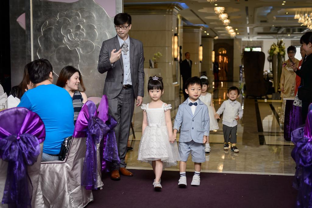 婚攝小勇,小寶團隊, 單眼皮新秘小琁, 自助婚紗, 婚禮紀錄, 和璞,台北婚紗,wedding day-057