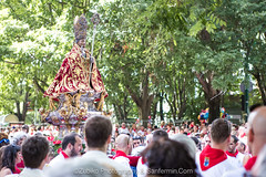 "Javier_M-Sanfermin2017070717035 • <a style=""font-size:0.8em;"" href=""http://www.flickr.com/photos/39020941@N05/35642155741/"" target=""_blank"">View on Flickr</a>"