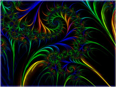 Always (Astral Will) Tags: always fractal fractalius altered infnity infinite