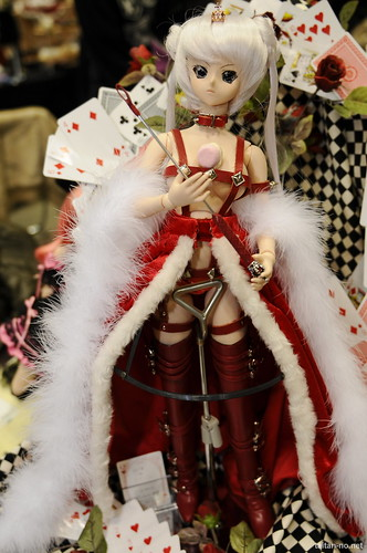 DollsParty22-DSC_0015