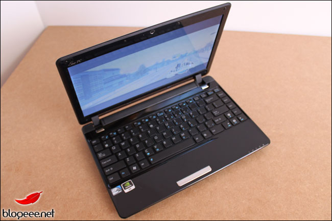 Asus_EeePC_1201N_review_75_blogeee.net