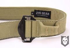 215 Gear Enhanced Rigger's Belt 01