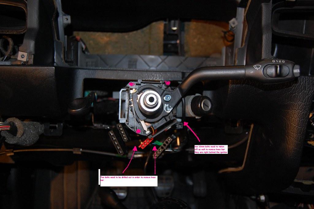 Mk3 L 228 Mpp 228 Rin Kennon Vaihto Ffp