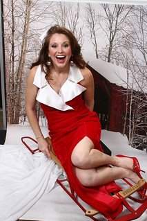 Lydia Nelsen Nude Photos 54