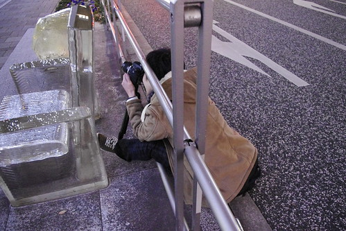 photowalk-2009/12/13