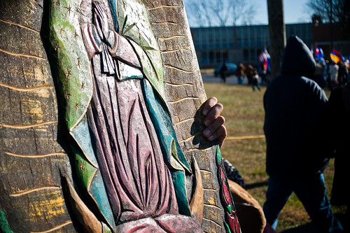 (2009-12-12) Our Lady of Guadalupe - 1040