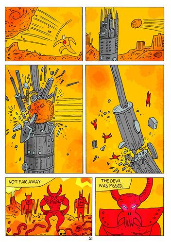 Diablo Page 51