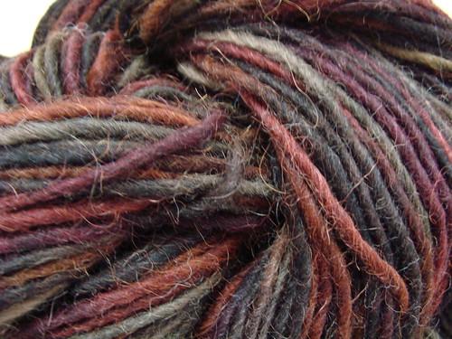 Llama/Wool blend (DSC02270)