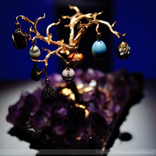 Faberge #4