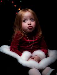 CHRISTMAS CUTIE (bildpunkt photography) Tags: delete10 delete9 delete5 delete2 delete6 delete7 delete8 delete3 delete delete4 save save2 teganmariereigadachristmas