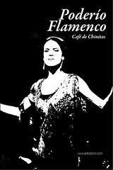 Podero Flamenco (Antonio Martnez Castao) Tags: madrid guitarra ojos flamenco espaol palmas espaola espectculo sevillana vestidos peineta bulera cafedechinitas antoniomartnez antoniomccom poderoflamenco