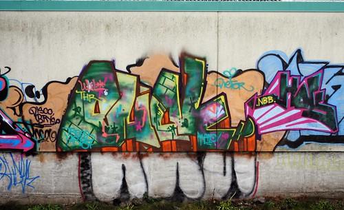 wallpaper graffiti_09. ouch graffiti 09 2009 nbb