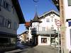 2003-12-07 Werdenfelser Land 004 Oberammergau