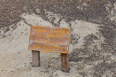baudchon-baluchon-descente-patagonie-41