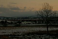Millford in Winter (Ramonn  Ciarin) Tags: ard mhacha