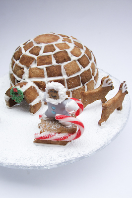gingerbreadigloo-8