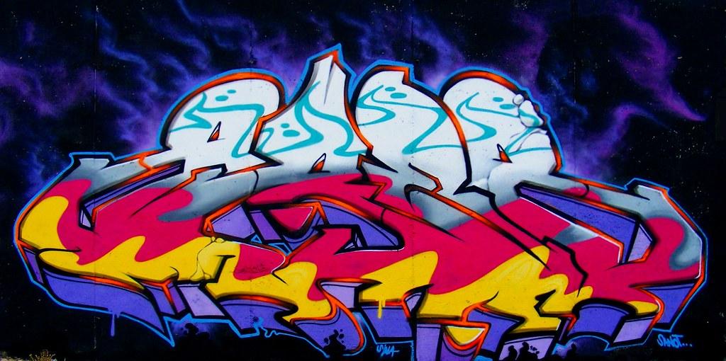 DSCF4256