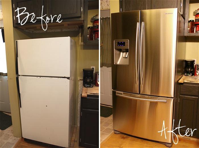 12-23-fridge