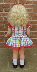 Boneca Amiguinha 80s (wagner_arts) Tags: