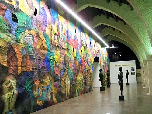 wall-Rodolfo-Navarro