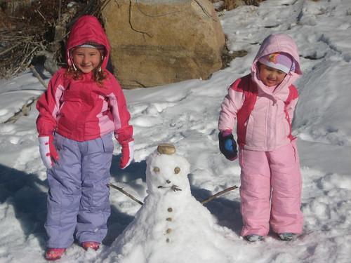 SnowVader2009 040